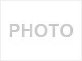 Металлочерепица полиестер